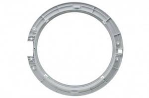 Внутреннее обрамление люка для стиральной машины Samsung DC61-00057A