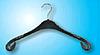 Плечики вешалки для одежды 33 см