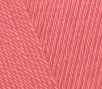 Alize Diva - 619 коралловый