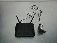 Wi-Fi маршрутизатор D-Link DIR-615S