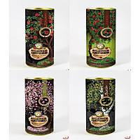"""Детский Набор для творчества """"Бисерное дерево"""" в ассортименте Danko Toys ОО-09-38"""