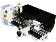 Станок токарный по металлу Wintech C4G/510 (BSM-550E)