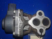 Клапан Egr Mazda 626 GF 1997-2002г.в. 2,0 бензин