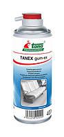 Средство для удаления жевательной резинки Tanex Gum-Ex Tana 400 мл (712929)