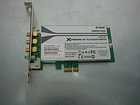 Wi-Fi адаптер D-Link DWA-556 Xtreme N PCI Express x1