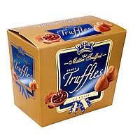 Шоколадные трюфели Maitre Truffout Fancy Truffles Classic, 200 гр., фото 1