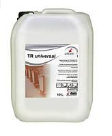 Средство для чистки ковровых покрытий TR-Universal Tana 10л (403279)