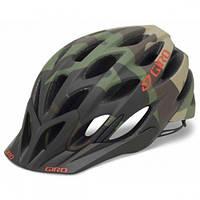 Велосипедный шлем Giro Phase