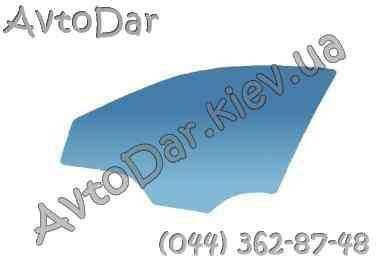 Стекло двери передней левой Chery Eastar B11 Чери Истар B11-5203111