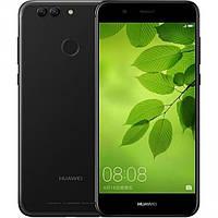 Huawei Nova 2 Plus 4/64Gb Black