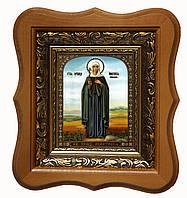 Анастасия именная икона