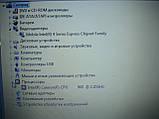 "Ноутбук HP Presario CQ56-170SR 15.6"" Intel Celeron 2.2 ГГц, фото 4"