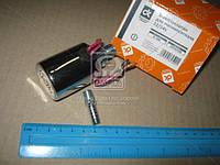 Электроклапан для пневмосигнала (SL-5002) 12/24V <ДК> (ВИДЕО)