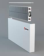 Настенный конвектор Polvax W.KEM.75.1250.400