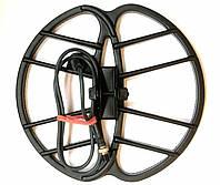 DD катушка для металлоискателя Кощей 18М
