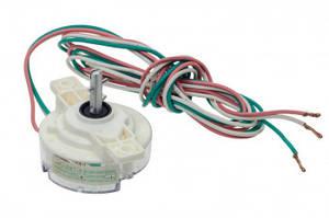 Таймер центрифуги для стиральной машины полуавтомат (3 провода)