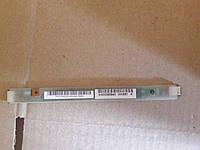 Инвертор Toshiba Satellite L455D