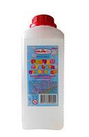 Іграшка: кульки (бульбашки) мильні для розваг 1000мл CP0130101001.04
