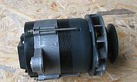 Генератор 14В(Г-1000.10) 7006.3701000 Т-130, Т-170, Б10М