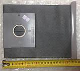 Мешок многоразовый для пылесоса LG 5231FI2024H