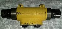 Гидрозамок 50-50-195СП Т-130, Т-170, Б10М