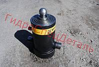 Гидроцилиндр КАМАЗ 452802-8603010 6-ти штоковый