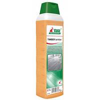 Очиститель-концентрат для ламината, пробки, паркетной доски TIMBER lamitan Tana 1л (713338)