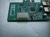 USB 3.0 контроллер NEC PCI Express, фото 3