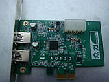 USB 3.0 контроллер NEC PCI Express, фото 6