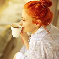 15 поистине женских способов поднять себе настроение