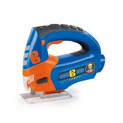 Электрический лобзик игрушечный Smoby 360131