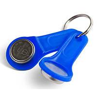 Ключ Touch Memory для домофона и контроля доступа