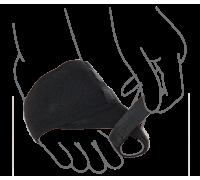 Бандаж вальгусный ночной с отводящим ребром жесткости R7203
