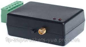 GSM - контроллер RC-27