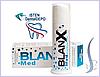 Зубная паста BLANX MED® | Для чувствительных зубов 75 мл., Италия