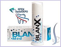 Зубная паста BLANX MED® | Для чувствительных зубов 75 мл., Италия, фото 1