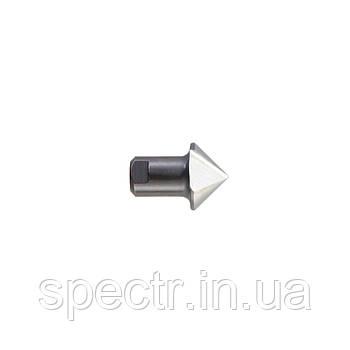 Зенковочная головка С20 (BC2011)