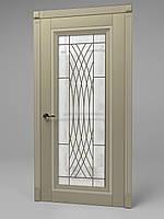 Дверь межкомнатная «Классик 6»