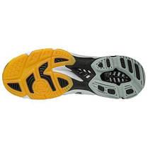 Кроссовки волейбольные Mizuno Wave Lightning z4 v1ga1800-09, фото 3