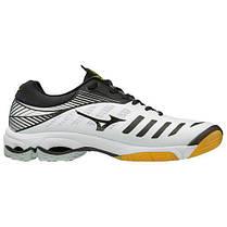 Кроссовки волейбольные Mizuno Wave Lightning z4 v1ga1800-09, фото 2