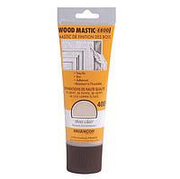 Шпаклівка Wood Mastik E800 400г, фото 1