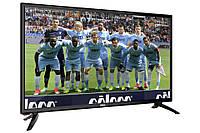 LCD телевизор  SELECO SE 32HD T2