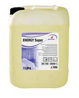 Средство для мытья посуды в промышленных посудомоечных машинах Pulsar Super Liquide Tana 10л (1502722)