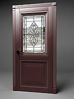 Дверь межкомнатная «Классик 7»