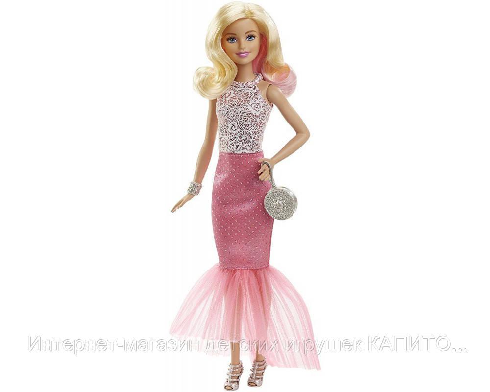Barbie Pink Nude Photos 78