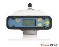 Геодезическое GPS и GNSS оборудование
