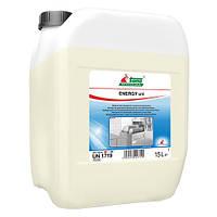 Средство для мытья посуды в промышленных посудомоечных машинах ENERGY Uni Tana 15л (712774)
