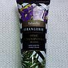 Крем для рук Ирис И Папоротник faberlic 75 ml