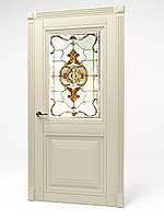 Дверь межкомнатная «Классик 8»