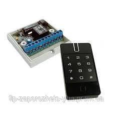 Контроллер DLK-645/ U-Prox KEY PAD